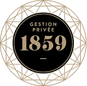 logo-gestion-privee-1859-170x170.png